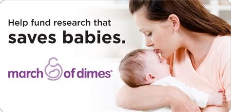 Donation Letter For March Of Dimes donate car for charity uses your boat and car donation to