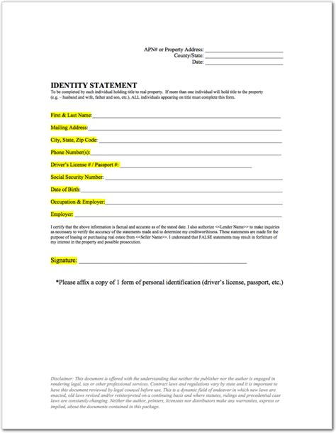 mortgage payoff statement template download   Jose.mulinohouse.co