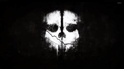 wallpaper game call of duty ghost call of duty ghosts wallpaper game wallpapers 27044