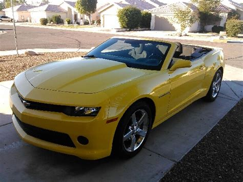 2015 corvette lt2 price autos post