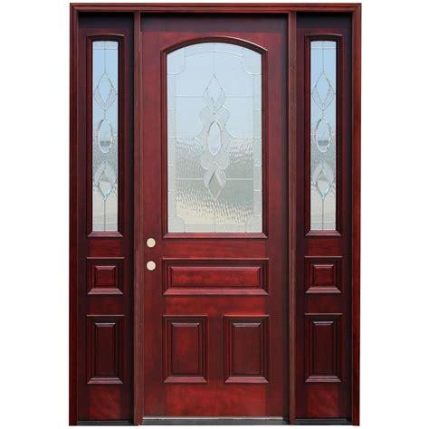 front door height front doors trendy front door height standard exterior