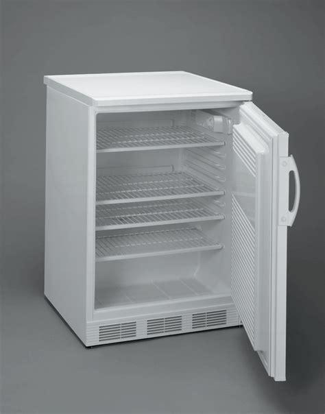 bench top freezer 3770 bench top combination refrigerator freezer 1 7 cu ft