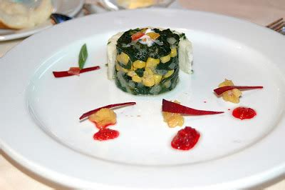 mitigeur 騅ier cuisine nouvelle cuisine forum di giardinaggio it