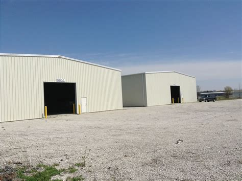 boat storage angola indiana high and dry boat storage high and dry boat storage and