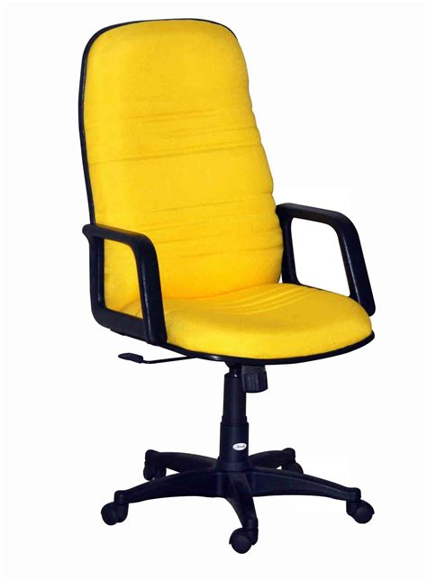 Kursi Direktur Kulit office furniture jakarta arkadia office furniture