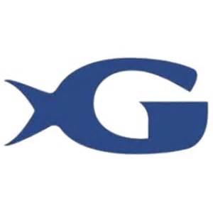 American Homes Interior Design by Georgia Aquarium Logo Car Interior Design