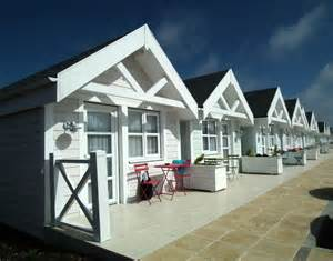 House Plans For Cabins Beach Chalets Beach Huts For Sale In Uk Arch Leisure