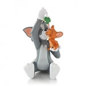 tom and jerry christmas ornament cool stuff to buy and