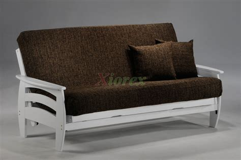 day and night futon couch futon night and day corona futon couch frame xiorex