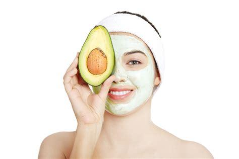 maschere per il viso fatte in casa maschere per il viso fai da te per pelli secche www