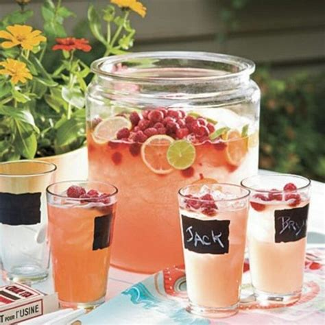 Punch For Bridal Shower by 11 Cocktail Recipes To Spice Up Your Destination Wedding