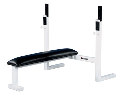 sportime pro olympic bench 032139 fitness equipment