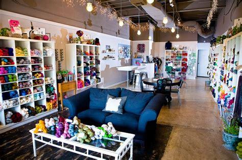 knitting store near me best 25 wool shop ideas on wren name yarn