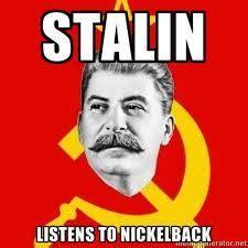 nickelback meme nickelback memes stuff memes