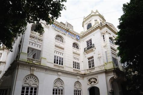 deutsche bank mumbai why deutsche bank s in india was spared the