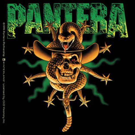 pantera pantera photo 2114450 fanpop