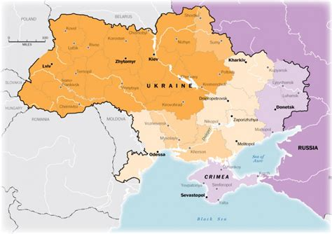 russia updated map news 187 page 305 187 voice of sevastopol