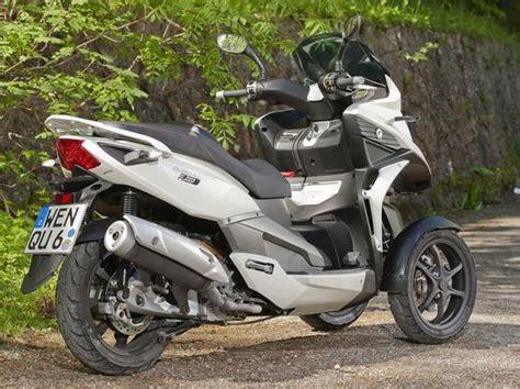 Blinkerabstand Motorrad by Auto Quadro 350 D Ein Ganz Sch 246 N Schr 228 Ges Dreirad
