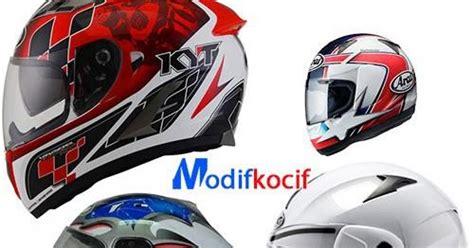 Helm Cross Semua Merk daftar harga helm murah semua merk terbaru 2017