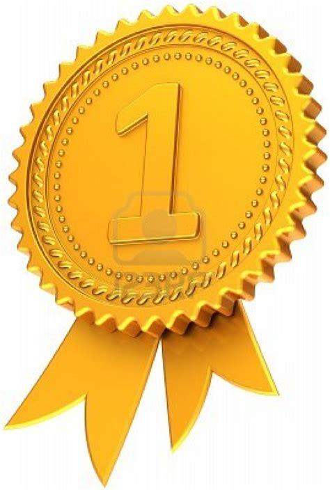 medal of achievement