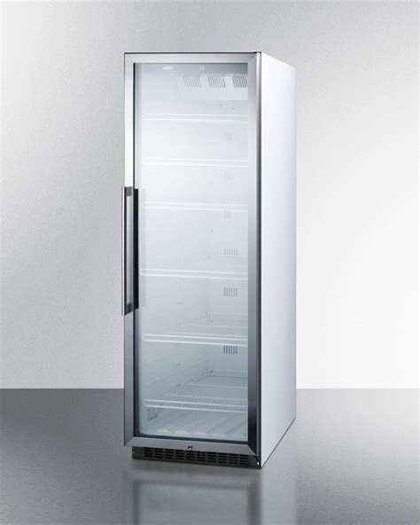 true t 23 refrigeration wiring diagram bohn freezer wiring
