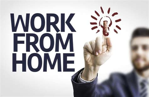 legitimate work from home 11 legit work from home personal finance made easy