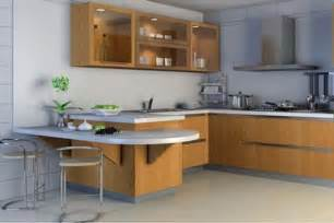 kitchen amazing simple kitchen cabinets with wooden
