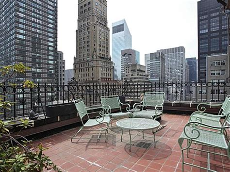 480 park avenue apt 21a new york ny 10065 sotheby s top 5 new york park avenue estates for sale