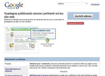 Adsense Quanto Paga   quanto paga google adsense a click 3 176 parte