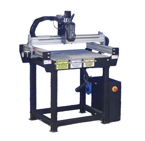 Router Cnc cnc routers cnc router tables to fit your built at our manufacturing plant in mineola