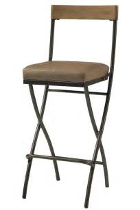 folding counter stools bar height directors chair