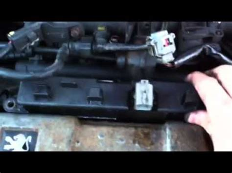 peugeot 206 coil pack wiring diagram 36 wiring diagram