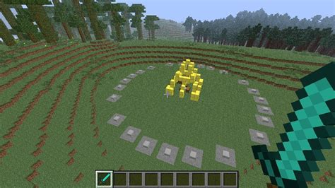 minecraft hunger games themes ideas hunger games arena minecraft project