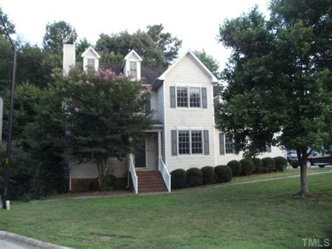 raleigh carolina reo homes foreclosures in raleigh