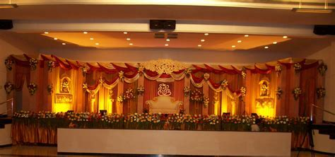 Church Wedding Decorations Chennai Unique Wedding Decoration