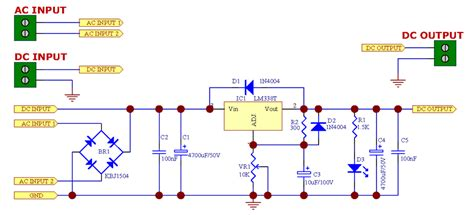 polaris voltage regulator wiring diagram polaris get