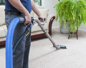 upholstery cleaning houston carpet cleaning pros houston best carpet cleaners in tx