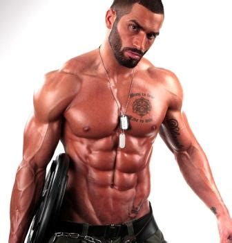 pack abs exercises workoutinfoguru