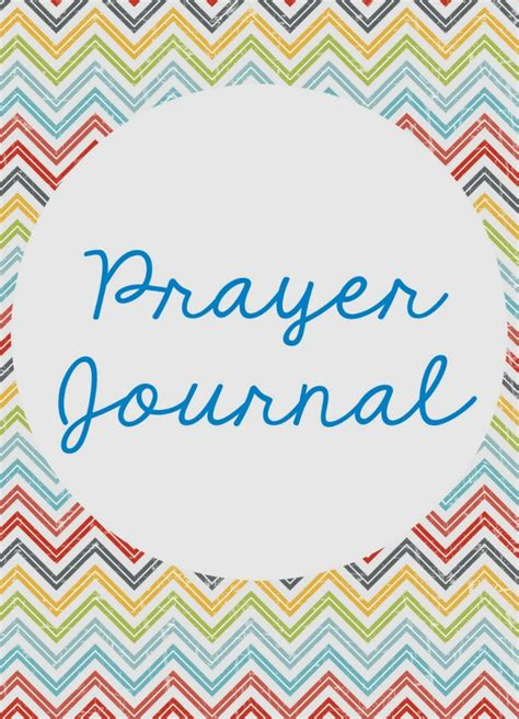 printable winter journal cover prayer journal video and resources the littlest way