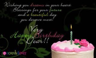 compose card animated happy birthday greeting cards free animated birthday wishes ecards for