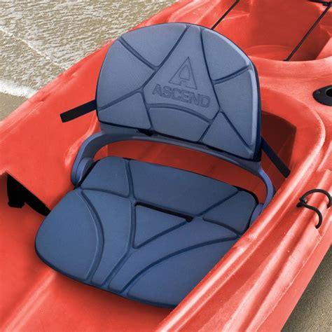 sit in kayak seat replacement 48 best kayak seats images on kayaks kayak