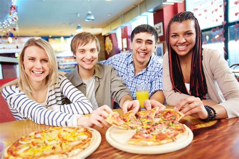heaton s food for family and friends 100 favorite recipes for a busy happy books 2015 pizza power report pmq pizza magazine