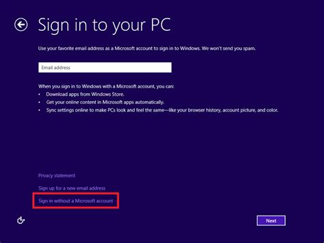 factory reset laptop windows 8 how to factory reset windows 8 technet articles united