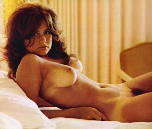 Linda Ronstadt Bestofsexpics Com