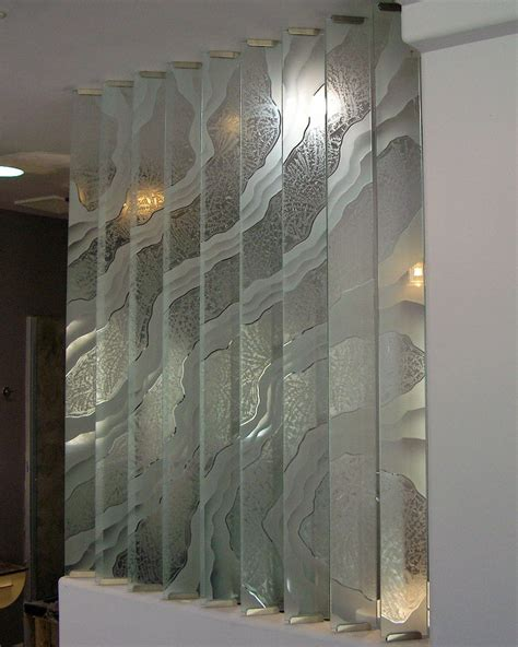 decorative wall with glass doors decorative glass panels www imgkid com the image kid