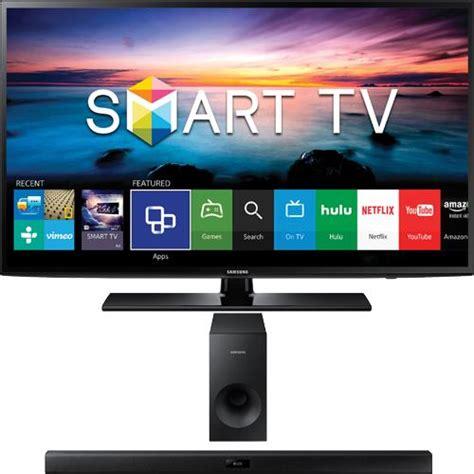 samsung un50j6200 50 quot class smart j6200 series 1080p led