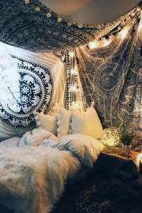 boho indie bedroom ideas 17 best ideas about bohemian room decor on pinterest