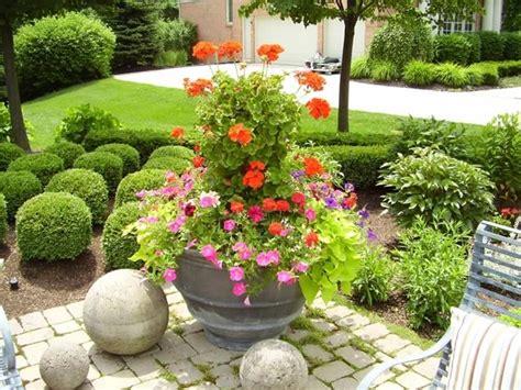 piante per fioriere fiori per fioriere vasi da giardino fiori giardino