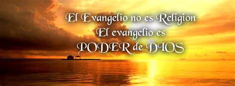 Imagenes Mensajes Biblicos Para Facebook | gloria dios palabra de dios im 225 genes y mensajes