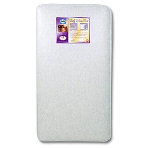 discount crib mattress cheap discount baby bassinet mattress sealy baby
